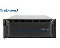 Система хранения данных Infortrend GS 4024SCBF-D (GS4024S0CBF0D-8U32)
