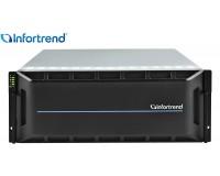 Система хранения данных Infortrend GSa 5100RL-F (GSA5100R00L0F-8U32)