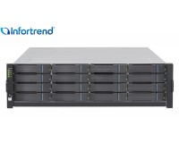 Система хранения данных Infortrend GSi 5016G-J (GSI5016G0000J-8U32)