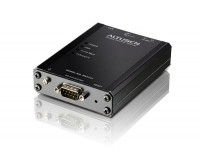 ATEN SN3101 Serial Device Server
