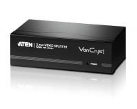 ATEN VS-132A Video Splitter