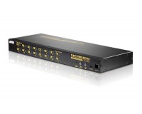 ATEN VS-1601 Video Switch