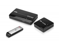 ATEN VE809 HDMI wireless extender