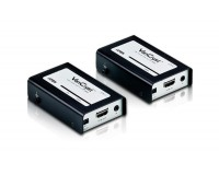 ATEN VE810 HDMI/IR Cat 5 Extender (1080p@40m)