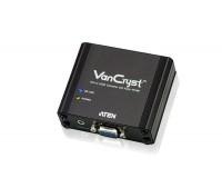 ATEN VC-180 VGA to HDMI Converter
