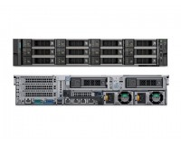 Сервер Dell EMC R740 (210-R740XD-EM1)
