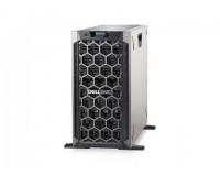 Сервер Dell EMC T340 (210-T340-2134)