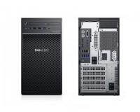 Сервер Dell EMC T40 (210-T40-PR-1Y)