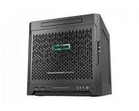 Сервер HPE MicroSvr Gen10 (873830-421)
