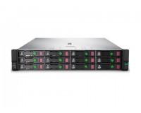 Сервер HPE DL380 Gen10 (P02463-B21)