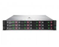 Сервер HPE DL380 Gen10 (P02468-B21)