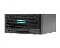 Сервер HPE MicroSvr Gen10 (P18584-421)