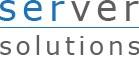 Серверные решения - server.net.ua